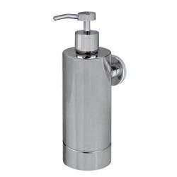 Aqualine Dozownik do mydła 389-00-00