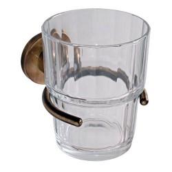 Szklanka z uchwytem BD-310PAT