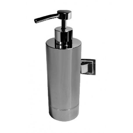 Dozownik do mydła Swarovski Elements BD-289SV