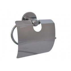 Wieszak do papieru toaletowego BD-2355