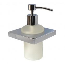 Dozownik do mydła BD-2188