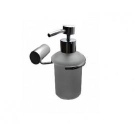 Dozownik do mydła BD-688