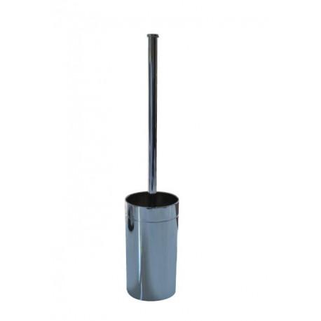 Aqualine toilet brush high detached 376-00-00