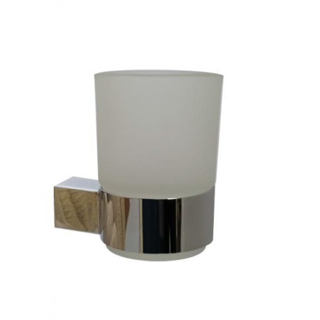 Concept glass holder 110-00-00