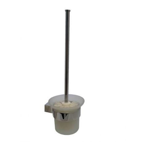 Concept toilet brush holder 109-00-00