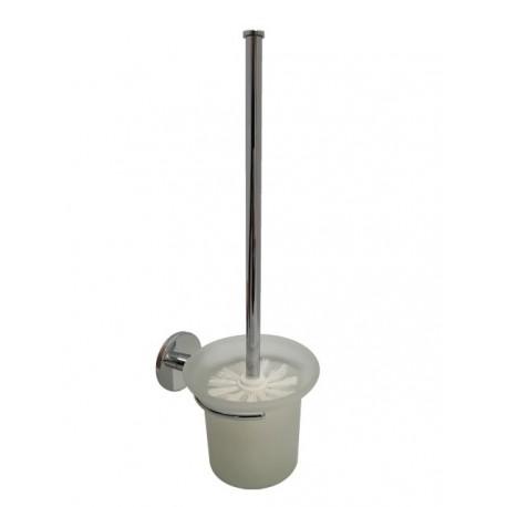 Studio toilet brush holder 1209-00-00
