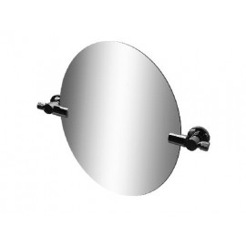 Studio mirror 50cm - glass 45cm 1201-00-00