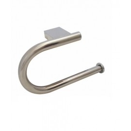 Geo toilet roll holder 2505-00-00