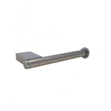 Geo toilet roll holder 2505-01-00