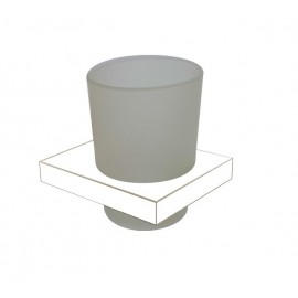 Plan biały szklanka 2110-00-50